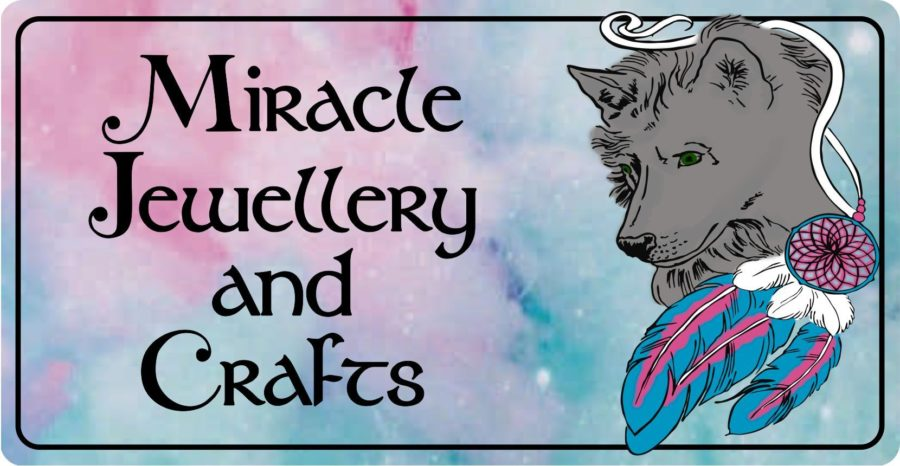 Miracle Jewellery & Crafts